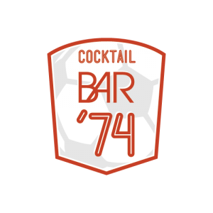 Logo_Tipico_Cocktailbar74_RZ2