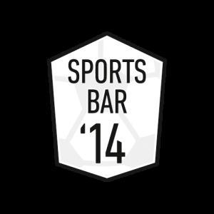 Logo_Tipico_Sportsbar_14_RZ