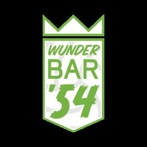 Logo_Tipico_Wunderbar54_RZ